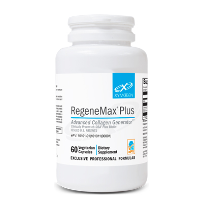 RegeneMax Plus