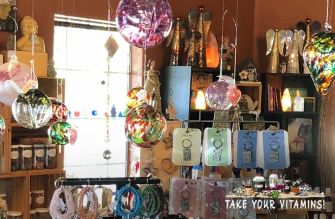 Spiritual Shop in Gilbert, AZ